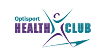Optisport Health Club